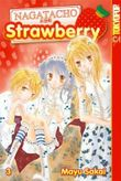 Nagatacho Strawberry 03