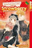 Nagatacho Strawberry 04
