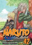 Naruto 42