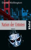 Nation der Untoten