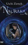 Nauraka - Volk der Tiefe