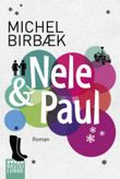 """Buch in der Ähnliche Bücher wie """"Deine Juliet"""" - Wer dieses Buch mag, mag auch... Liste"""