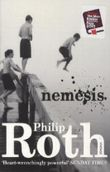 Nemesis, English edition