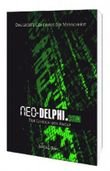 Neo-Delphi.com
