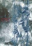 Neon Genesis Evangelion Artbook