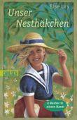 Nesthäkchen Sammelband 01. Unser Nesthäkchen