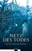 Netz des Todes