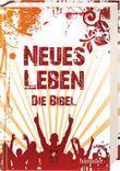 Neues Leben. Die Bibel - Taschenbibel Motiv Joy