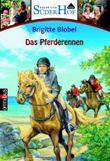 Neues vom Süderhof 4 - Das Pferderennen