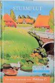 Neues vom Süderhof, Bd.5, Sturmflut