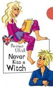 Never Kiss a Witch