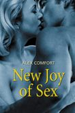 New Joy of Sex