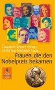 Nicht nur Madame Curie ...