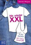 Nie wieder XXL