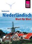 Reise Know-How Kauderwelsch Niederländisch - Wort für Wort
