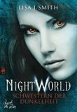 Night World - Schwestern der Dunkelheit