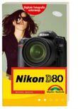 Nikon D80 für unterwegs