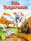 Nils Holgersson. m. Daumenkino