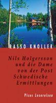 Nils Holgersson und die Dame von der Post. Schwedische Ermittlungen