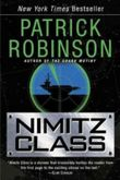 Nimitz Class