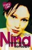 Nina, heimlich verliebt