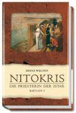"""Buch in der Ähnliche Bücher wie """"Belsazar - Der letzte Sohn Babylons"""" - Wer dieses Buch mag, mag auch... Liste"""