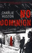 No Dominion