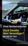 """Buch in der Ähnliche Bücher wie """"Reiche Kunden killt man nicht"""" - Wer dieses Buch mag, mag auch... Liste"""