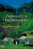 Nordermoor