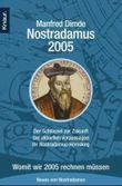 Nostradamus 2005