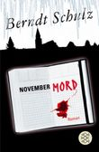 Novembermord