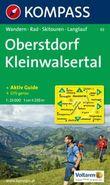 Oberstdorf /Kleinwalsertal