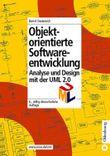 Objektorientierte Softwareentwicklung - Analyse und Design mit der UML 2