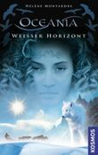 Oceania 2 - Weißer Horizont
