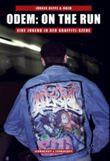 """Buch in der Ähnliche Bücher wie """"Graffiti - The Art of Love"""" - Wer dieses Buch mag, mag auch... Liste"""