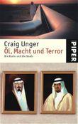 Öl, Macht und Terror