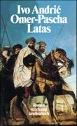 Omer-Pascha Latas
