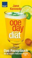 One-Day-Diät