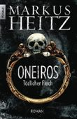 Oneiros - Tödlicher Fluch