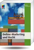 Online-Marketing und Recht