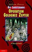 Operation Goldenes Zepter
