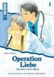 Operation Liebe 01