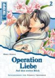 Operation Liebe 02