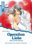 Operation Liebe 03