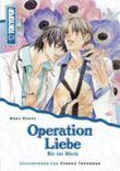 Operation Liebe 04
