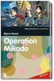 Operation Mikado