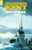 Operation Monsun