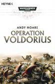 Operation Voldorius