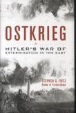 Ostkrieg