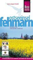 Ostseeinsel Fehmarn